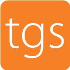 tgs-logo_orange-block